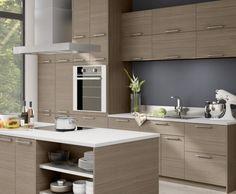 14 Fabritec Ideas Eurostyle Kitchen Storage Cabinets