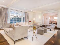 25067 Jim Bridger Road | Hidden Hills, CA 91302 | A Luxury Estate | Main House
