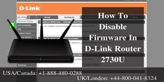 Now you can find the simple steps how to disable D Link Router 2730U. Need any instant help, no need to worry get in touch with our experts on toll-free helpline numbers at USA/Canada: +1-888-480-0288 and UK/London: +44-800-041-8324 to fix a router. Our experienced experts available 24*7 hour for you. Network Icon, Mac Pc, Cyber Attack, Wireless Lan, Tp Link, Disability, No Worries, Numbers, Coding