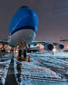 ✈️The best photos of flight Boeing Aircraft, Passenger Aircraft, Boeing 777, Commercial Plane, Commercial Aircraft, Aviation World, Civil Aviation, Concorde, Air Birds