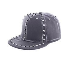 Punk-Hysteresenhüte Großhandel brand new and high quality comfortable to  wear and easy to fold Fashionable and Beautiful It is a good gift for your  lover 90b66af58b44