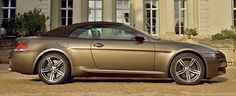 CAR LUXURY AGENCY - Location de véhicules de luxe : http://www.luxe-prestige.fr/automobile-de-prestige/car-luxury-agency-location-de-vehicules-de-luxe-s975.html