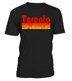 """# Vintage Retro Toronto Canada T-Shirt .  Special Offer, not available in shops      Comes in a variety of styles and colours      Buy yours now before it is too late!      Secured payment via Visa / Mastercard / Amex / PayPal      How to place an order            Choose the model from the drop-down menu      Click on """"Buy it now""""      Choose the size and the quantity      Add your delivery address and bank details      And that's it!      Tags: The perfect must have grunge tee for anyone…"""