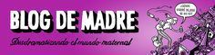 Reflexiones a pachas I: Cosas que dejé de hacer tras ser madre | Blog de Madre  Things I stopped doing when I became a mother.  Funny article, in Spanish.