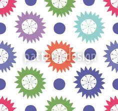 Party Stars designed by Laura F Nicholson, vector download available on patterndesigns.com Star Designs, Vector Pattern, New Years Eve, Surface Design, Dots, Kids Rugs, Patterns, Stars, Party