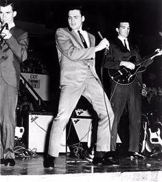 Roy Head: Texas R&B Dynamo Still Wigglin', Gigglin', and Treating His Rabid Fans Right - Ponderosa Stomp Steve Marriott, Texas Music, Rhythm And Blues, Peaky Blinders, Elvis Presley, Music Artists, Rock N Roll, Blue Eyes, Teen