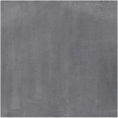 #Provenza #Gesso Black Velvet 80x80 cm 803x8R   #Porcelain stoneware #Sand #80x80   on #bathroom39.com at 45 Euro/sqm   #tiles #ceramic #floor #bathroom #kitchen #outdoor