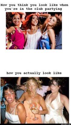 bahahaha...SO TRUE.