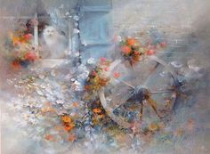 Willem Haenraets Paintings 78.jpg
