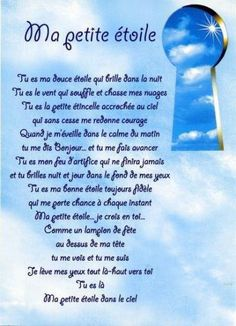 with sympathy quotes ~ with sympathy quotes with sympathy quotes condolences with sympathy quotes messages Positive Attitude, Positive Thoughts, True Words, Tears In Heaven, Sympathy Quotes, Weekday Quotes, Tu Me Manques, Quote Citation, French Quotes