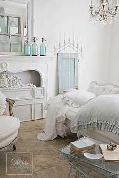 Shabby Chic On Pinterest Shabby Chic Shabby And Shabby Chic