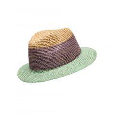 gorro  playa  rafia  paja  BIMBA Y LOLA 45€ Sombreros De 5817d09ddab
