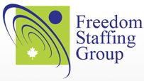 Greet that will FreedomStaffingGroup stands out as the webpage for service employment staffing firm. The site provider people during processing, logistics together with submitter concentrated surrounding the GTA.