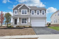 Don't Miss Out On This Outstanding Home in Heron Crossing Pickerington #PickeringtonHomesForSale  327,900 - 4 Bedrooms, 2.1 Bathrooms | Pickerington Schools  https://www.thebuckeyerealtyteam.com/property-search/detail/111/217029920/12205-herons-landing-drive-pickerington-oh-43147/more?tlid=9e917ab5c755464cbb741533baa14ff2  Contact us for more information! Beautiful 4 bedroom, 2.5 bath traditional home with a stone water table and morning room overlooking one of the 6 ponds in the community…