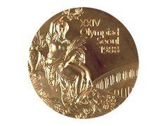 seoul 1988 Summer Olympics | Olympic Videos, Photos, News