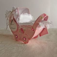 VillaTuta (Mummon pajukori): Vaunukortti Sandals, Shoes, Fashion, Moda, Shoes Sandals, Zapatos, Shoes Outlet, Fashion Styles, Shoe