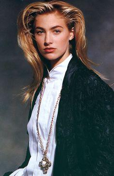 Elaine Irwin, 1988