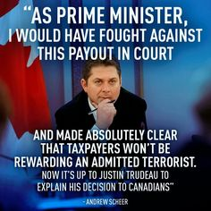 He's showing his tolerance, diversity and his pro-muzzie prejudice. YOU stupid Canadians elected Trudeau. All you deserve is a conservative military government until you're ready to govern yourselves. Political Memes, Politics, You Stupid, Justin Trudeau, Pray For Us, Lol So True, Things To Know, Leadership, Jokes