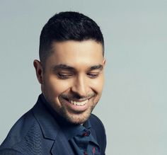 Wilmer Valderrama, Spooky Stories, Chandler Bing, Famous Men, Ncis, Cute Boys, Bro, New Orleans, Tv Shows