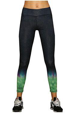 dba688cf41466f Disneybounding Ideas, Sport Pants, Print Leggings, Amazon Deals, Diy Shirt,  Workout Leggings, Yoga Pants, Digital Prints, Coupons