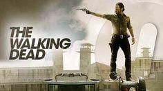 """The Walking Dead S07E03 Lektor PL – online na Video Penny  """"The Walking Dead"""" to serial Franka Darabonta, reżysera filmów """"Skazani na Shawshank"""" i """"Zielona mila"""", oraz Gale Anne Hurd, producentki """"Terminatora"""", """"Obcego"""", """"Armagedonu"""" i """"Niesamowitego Hulka"""", oparty na bestsellerowym komiksie Roberta Kirkmana. Serial opowiada o czasie następującym po pandemicznej apokalipsie, po której świat opanowały zombie. Szeryf Rick Grimes (Andrew Lincoln) podróżuje wraz z rodziną i z garstką…"""