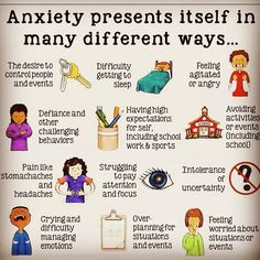 3 Amazing Cool Ideas: Stress Relief At Work At Home anxiety quiz life.Living With Anxiety Essential Oils stress relief at work panic attacks. Mental Training, Understanding Anxiety, Controlling Anxiety, Explaining Anxiety, Anxiety Help, Anxiety Facts, Signs Of Anxiety, Coping Skills For Anxiety, Mental Health