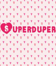 Superduper Word Up, One Word, My Best Friend, Lol, Feelings, Sayings, Happy, Cards, Pictures
