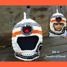 http://www.ravelry.com/patterns/library/bb-8-bb8-star-wars-hood-hat