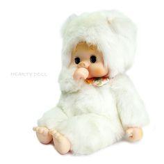 monchhichi klappaugen - Google Search Teddy Bear, Kawaii, Google Search, Toys, Animals, Activity Toys, Animales, Kawaii Cute, Animaux