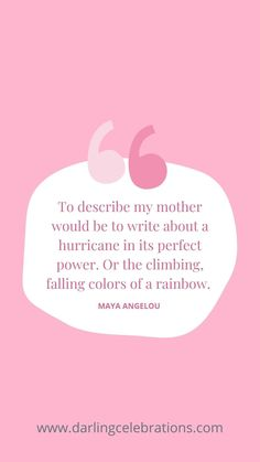 The best motivational Mom quotes. Our top 50 inspiring Mom Quotes to motivate and warm your heart. #momquotes #motivationalmomquotes #quotesformom New Mom Quotes, Inspirational Quotes For Moms, Motivational Quotes, First Birthday Party Themes, Boy Birthday, Barbara Kingsolver, A Child Is Born, Quotes About Motherhood, Baby Shower Winter