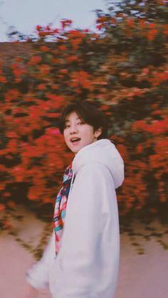 Woozi, Vernon, Kpop, Ropa Hip Hop, Seventeen Minghao, Seventeen Album, Seventeen Wallpapers, Pledis Entertainment, Boyfriend Material