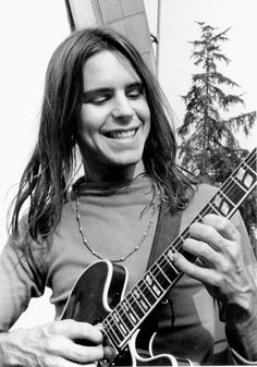 Bob Weir - Nothing left to do but Smile, Smile, Smile!