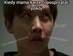 Very Funny Memes, Funny Mems, About Bts, My Hero Academia Manga, K Pop, Bts Memes, Hoseok, Haha, Korea