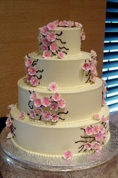 traditional chinese wedding cakes - Google Search