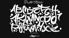 Related Pictures Pictures Pin Graffiti Abecedario Bomba Imagenes ...