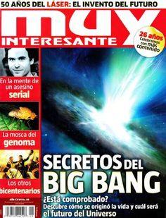 Muy+Interesante.Mexico.Septiembre.2010