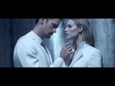 PROVOCATIONS, CALVIN KLEIN 2013 DIRECTED BY FABIEN BARON _