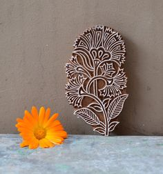 Image result for indian thistle henna