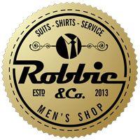Home - Robbie & Co.