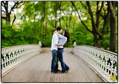 The Brenizer Method Explained With Directions | San Francisco Bay Area Editorial Story-telling Wedding Photography