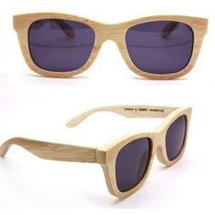 4ab37bd449 27 Best sunglasses images