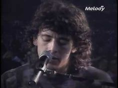 Qui A Le Droit - Patrick Bruel A pretty melody and the favorite song of my friend, Bianca, when we both lived in France. All My People, People Of The World, Coloured Girls, Sing To Me, Videos, Jon Snow, My Friend, Laughing, Blues