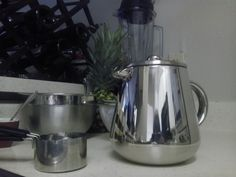 French Press: Why Every Kitchen Needs One