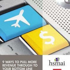 –––––––––––– 9 Ways to Pull More Revenue Through to Your Bottom Line –––––––––––– Contents RevPAR is up, but what happened to profit? ....................... http://slidehot.com/resources/white-paper-infor-2013.32198/