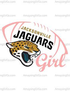 Jacksonville Jaguars Cut Free Images At Clker Com