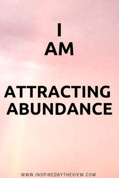 February affirmations inspired by the view Career Affirmations, Daily Positive Affirmations, Wealth Affirmations, Law Of Attraction Affirmations, Law Of Attraction Quotes, Positive Quotes, Positive Things, Haut Routine, Fitness Motivation