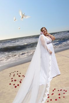 Photomanipulation:Lady Idriel Model:Nieves Event:Ramirez Marquez family wedding