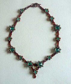 http://tacklethatbeadstash.blogspot.co.uk/2013/04/beaded-fantasies-reveal-bead-book-bounce.html