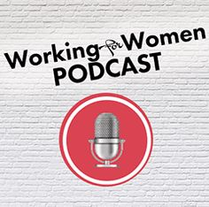 This week I was lucky enough to join Julie Gunlock from the Independent Women's Forum for a discussion about how food marketing and the culture of alarmism have intersected. We had a great discussion about everything from Food Babe to EWG's Dirty Dozen list. You can check out the podcast here: The podcast comes ahead of a …