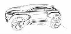 Lada-X-RAY-Concept-111-1024x503.jpg (1024×503)